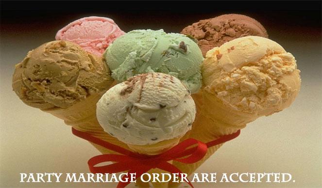 Shree Utsav Ice Cream