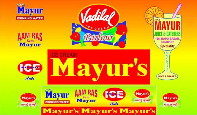 Mayurs
