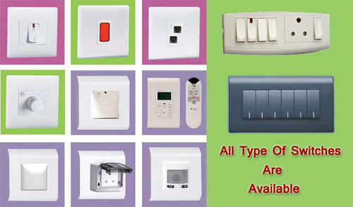 Mohit Electricals