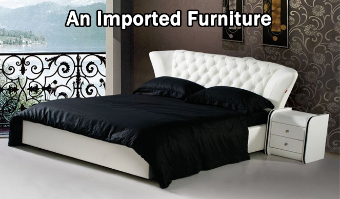 Stylish Furniture
