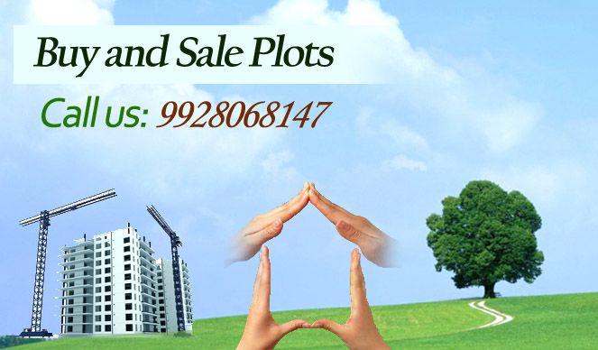 Naaz Property Zone