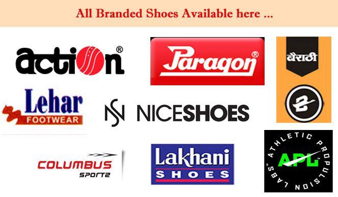 Adarsh Shoe Store
