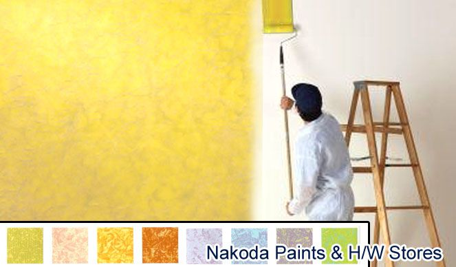 Nakoda Paints | Best Sanitaryware Dealers in Udaipur | Best Hardware, Tiles Shops in Udaipur