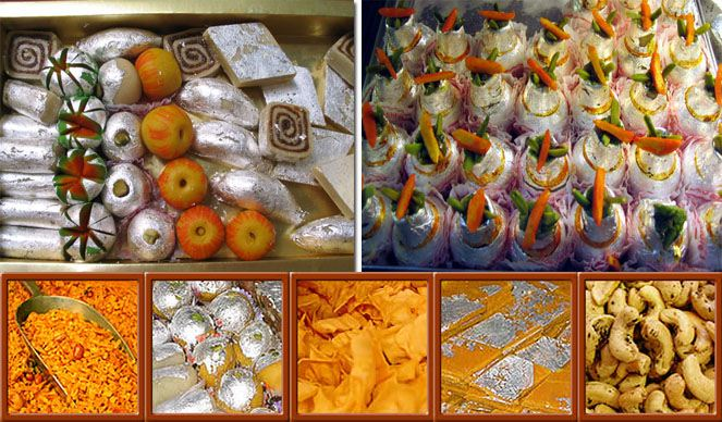 Dipak Misthan Bhandar | Best Sweets Shops in Udaipur | Best Chocolate Shops in Udaipur