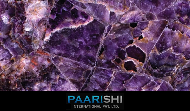 Paarishi International Pvt. Ltd. | Mineral Dealers in Udaipur | Marble, Granite Dealers in Udaipur