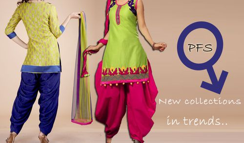 Parmatma Fashion Stores | Best Fashion Clothing Stores in Udaipur