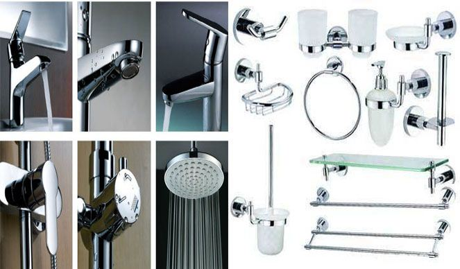 Capital | Best Sanitaryware Dealers in Udaipur | Best Hardware, Tiles Shops in Udaipur