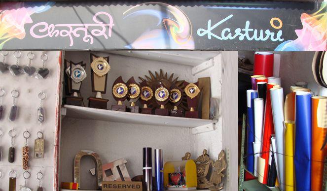Kasturi | Best Art and craft Shops in Udaipur