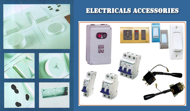 Mohit Electricals | Best Electronics Shops and Service Center in Udaipur
