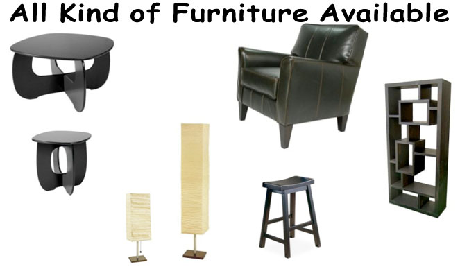 Manohar Furniture House | Best Furniture Shops in Udaipur | Furniture Dealers in Udaipur