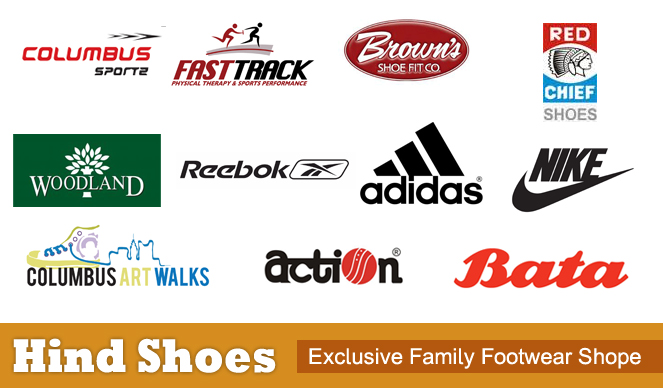 Hind Shoes | Best Shoes and Footwear Shops in Udaipur