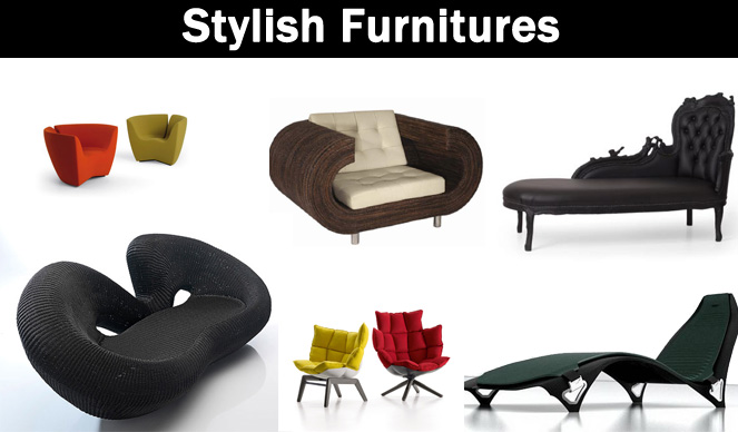 Stylish Furniture | Best Furniture Shops in Udaipur | Furniture Dealers in Udaipur