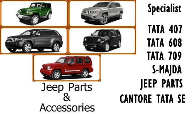 Jain Automobiles