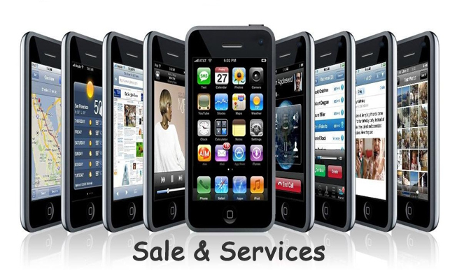 Siyaram Mobile | Best Mobile Shops in Udaipur | Mobile Dealers in Udaipur