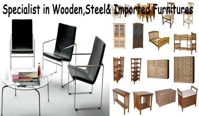 Shree Sai Furniture | Best Furniture Shops in Udaipur | Furniture Dealers in Udaipur