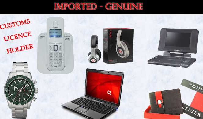 The Sanjaree World | Best Electronics Shops and Service Center in Udaipur