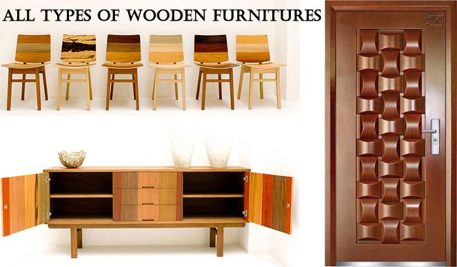 Tirupati Enterprises | Best Furniture Shops in Udaipur | Furniture Dealers in Udaipur