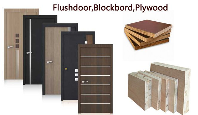 Shri Neminath Plywood | Best Furniture Shops in Udaipur | Furniture Dealers in Udaipur