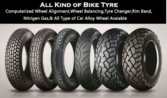 Yogesh Tyre Shoppe | Best Car Accessories Shops in Udaipur | Best Automobile Shop in Udaipur