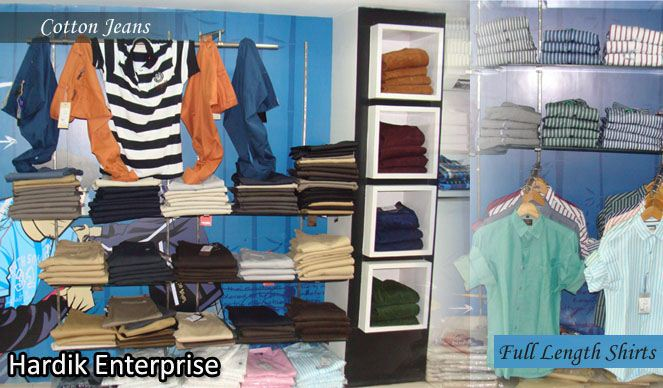 Blue Buddha, The Style Guru | Best Fashion Clothing Stores in Udaipur