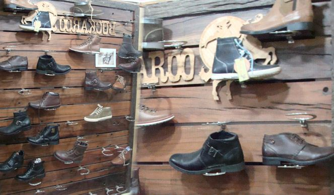 Mr MoG | Best Shoes and Footwear Shops in Udaipur