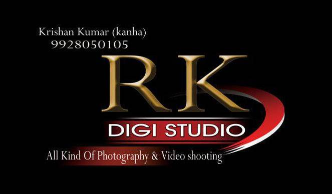 Rk Digi studio | Best Events Management Services in Udaipur