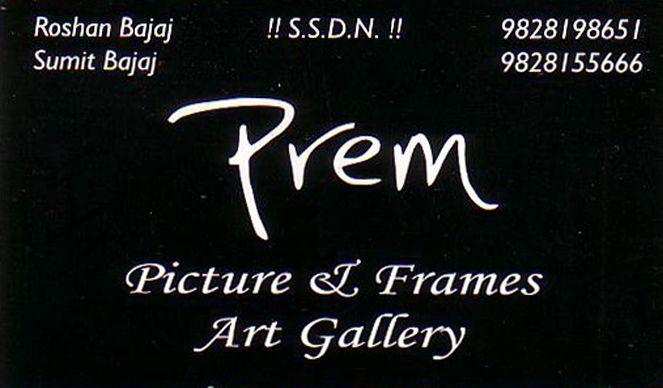 Prem Pictures