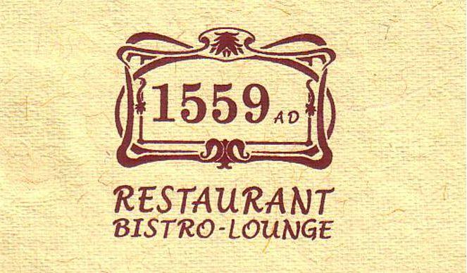 1559AD