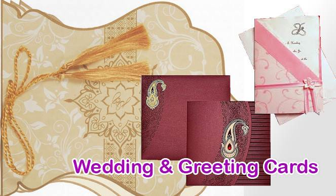 Parv | Best Printing Services in Udaipur | Printing Solutions in Udaipur