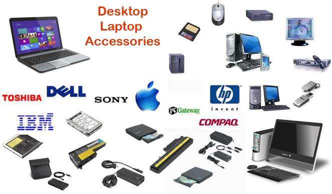 Hare Krishna Computers | Best Computer Dealers and Services in Udaipur