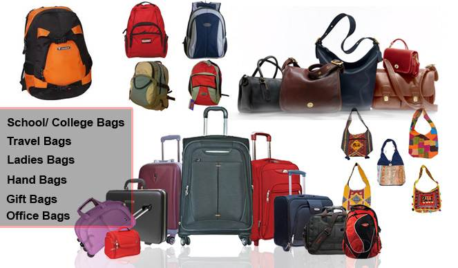 Jindal Bags | Fashion Accessories shops in Udaipur | Best Optical Shops in Udaipur | Bag Dealers in Udaipur