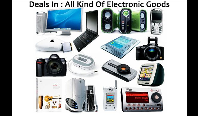 Aaditya Electronics | Best Electronics Shops and Service Center in Udaipur