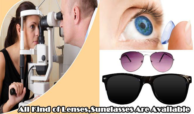Nara Opticals | Fashion Accessories shops in Udaipur | Best Optical Shops in Udaipur | Bag Dealers in Udaipur
