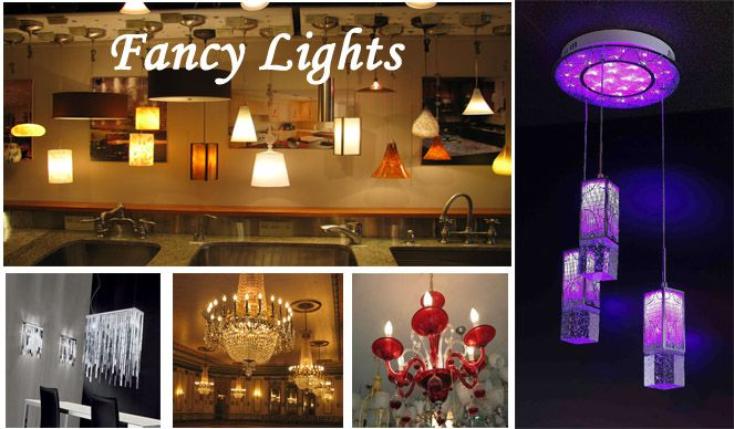 Raja Lights | Best Furniture Shops in Udaipur | Furniture Dealers in Udaipur