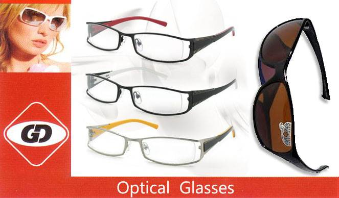 G D Super Opticals | Fashion Accessories shops in Udaipur | Best Optical Shops in Udaipur | Bag Dealers in Udaipur