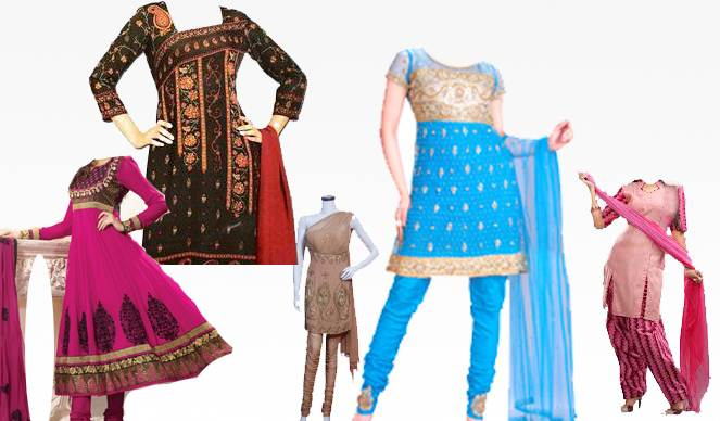 Jain Ambe | Best Fashion Clothing Stores in Udaipur