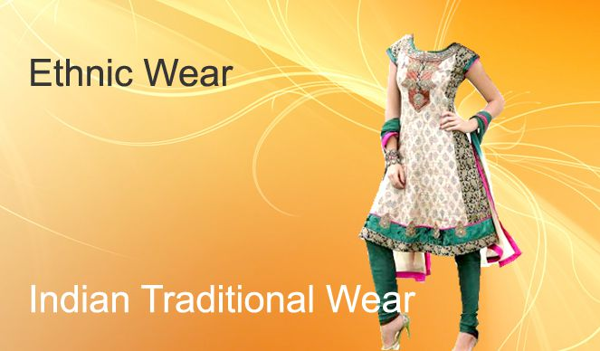 Shree Rama Krishna | Best Fashion Clothing Stores in Udaipur