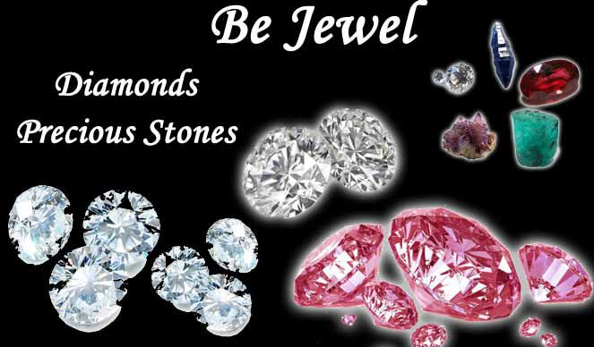 Be Jewel | Best Gold Jewellery Showrooms Udaipur | Jewellery Shops in Udaipur