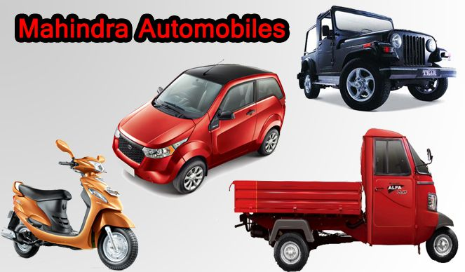 Harish Automobiles