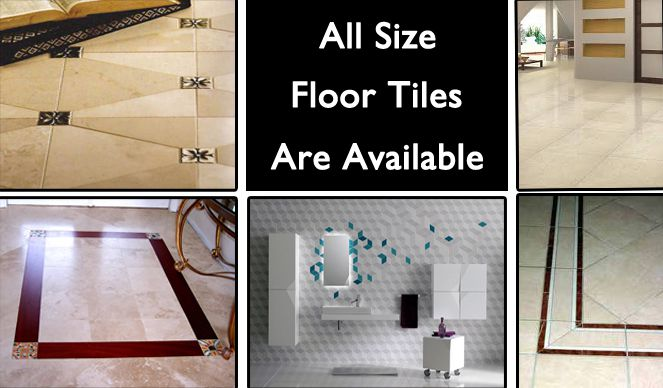Morvi Tiles House | Best Sanitaryware Dealers in Udaipur | Best Hardware, Tiles Shops in Udaipur