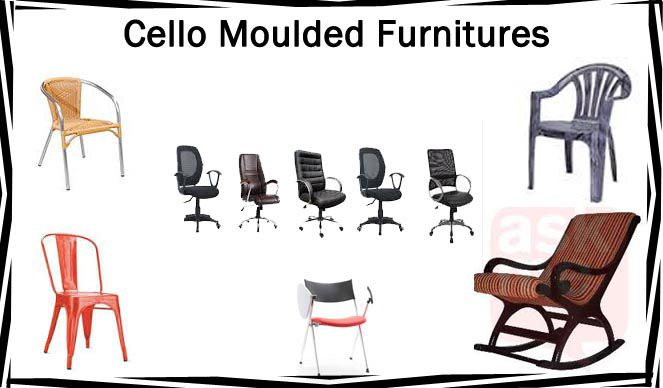 Minda Furniture