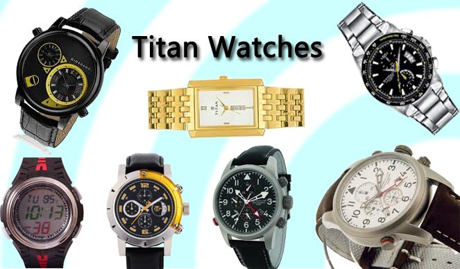 Venus Watch Company