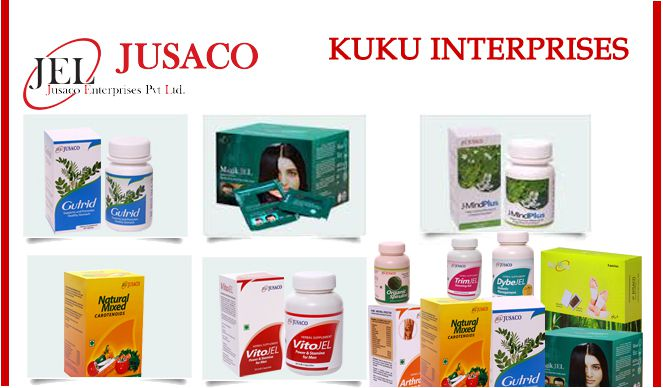 Kuku Enterprises | Best Healthcare Products and Services in Udaipur