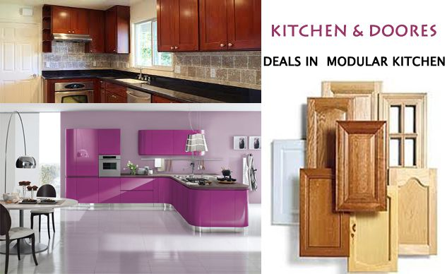 Shrinath Kitchen And Doors | Best Furniture Shops in Udaipur | Furniture Dealers in Udaipur