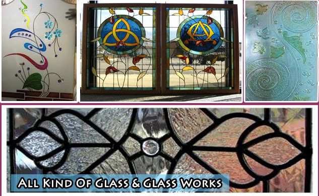 Rajshree Glass House | Best Sanitaryware Dealers in Udaipur | Best Hardware, Tiles Shops in Udaipur