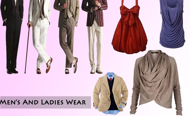Karnival Fashion  | Best Fashion Clothing Stores in Udaipur