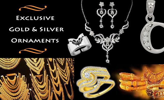 Madhur Jewellery | Best Gold Jewellery Showroom in Udaipur | Best Jewellery Shop in Udaipur