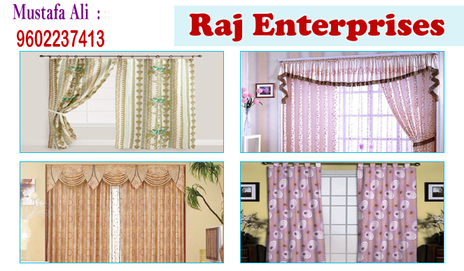 Raj Enterprises  | Best Furniture Shops in Udaipur | Furniture Dealers in Udaipur