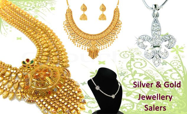 Vaibhav Shri Jewellers | Best Gold Jewellery Showroom in Udaipur | Best Jewellery Shop in Udaipur