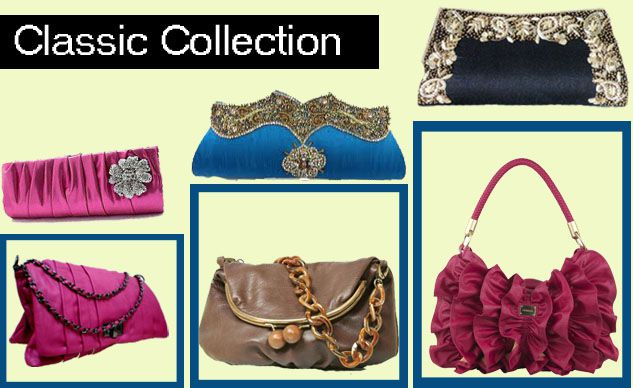 Classic Collection | Fashion Accessories shops in Udaipur | Best Optical Shops in Udaipur | Bag Dealers in Udaipur